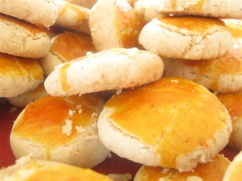 membuat roti enak inilah 7 cara membuat roti kacang yang enak toko mesin