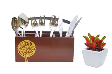 cutlery holder for table welcome to g n enterprises