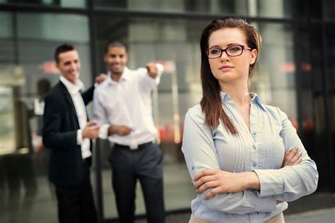 is office gossip harassment want to stop workplace harassment try a little civility