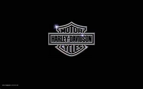 themes for windows 7 harley davidson harley davidson theme for windows 10 8 7