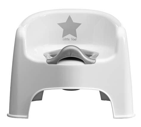 Toiletten Aufkleber Kinder by Toilette Sitz Sticker G 252 Nstig Kaufen Geld Sparen Bei