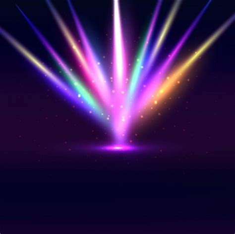 Sparkling Lights by Glow Vectors Photos And Psd Files Free