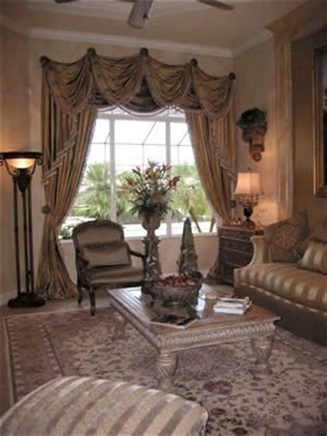 Dining Room And Living Room Curtains 42 Best Dining Room Curtains Images On