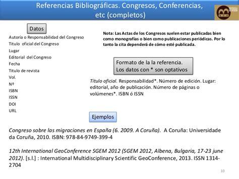 normas apa para referencias bibliogr 225 ficas ejemplo de una referencia vecinal referencias bibliogr
