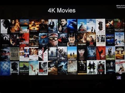 regarder le film orphan gratuitement regarder tous les films sortis au cin 233 ma gratuitement sans