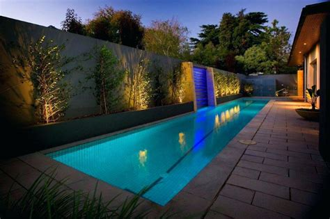 in ground lap pools lap pool above ground bullyfreeworld com