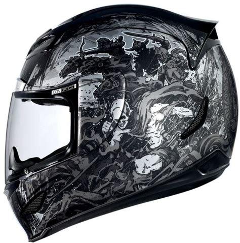 Motorradhelme F R Supersportler by Dunkle Motorradhelme Motorrad News