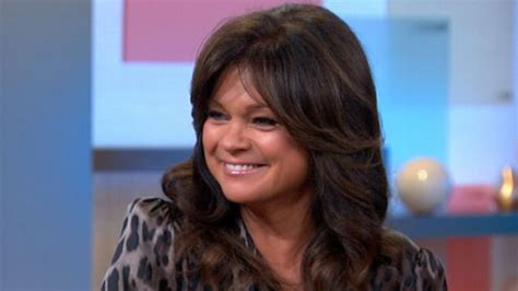 valerie bertinelli news photos and videos abc news hp blusukan valerie bertinelli shares favorite recipes weight loss