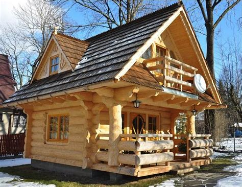 beautiful log homes best 25 log cabin homes ideas on napadynavody sk n 225 dhern 225 mal 225 chatka