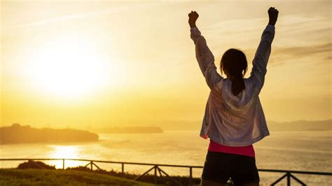 new year 2018 run how to set and achieve your new year s running resolutions