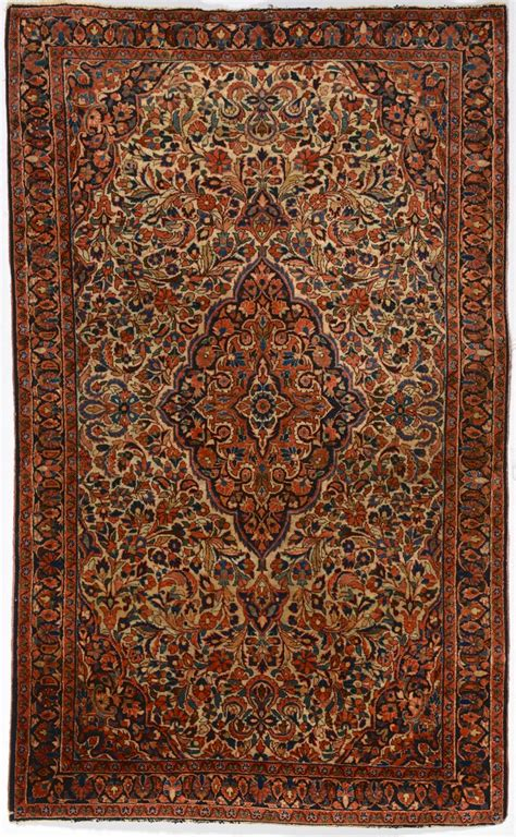 Area Rugs Knoxville Tn Lot 497 Kashan Area Rug