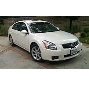 2008 Nissan Maxima  Pictures CarGurus