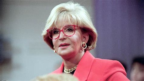 Color Of The Year by Talk Show Legend Sally Jessy Raphael Reveals The Story