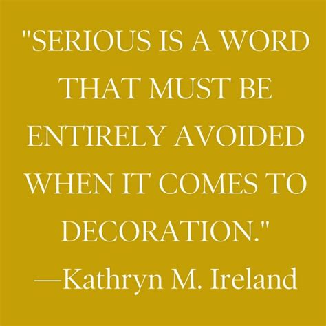 decorating quotes get some advises from the best interior designers