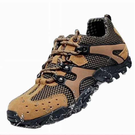 hiking shoes for flat hiking shoes for flat 28 images mens boys mild leather