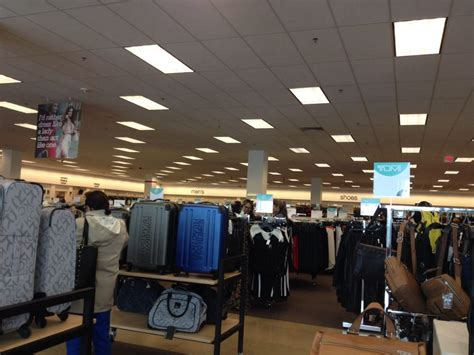Nordstrom Rack Complaints by Nordstrom Rack 21 Photos Department Stores Naperville Il Reviews Yelp
