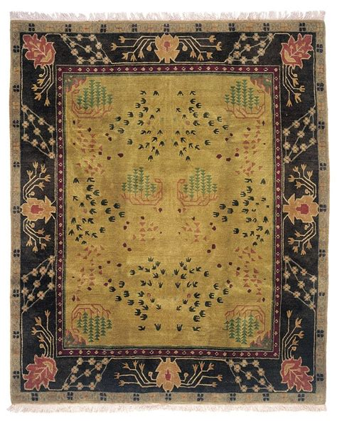 Craftsman Style Rug by 450 Best Images About Craftsman Rugs Curtains On