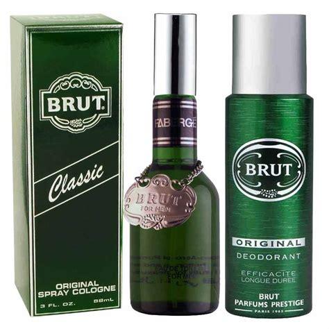 Parfum Axe Original buy brut original perfume and deodorant spray combo