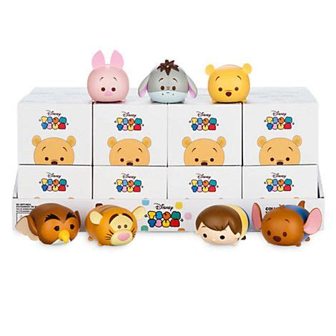 Original Boneka Disney Tsum Tsum Vinyl Pooh Goofy Perry 17 best images about tsum tsum on disney vinyls and finding nemo