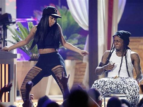 High Shopping Awards The Best And Worst Looks by 10 Best Images About Nicki Minaj On Pop