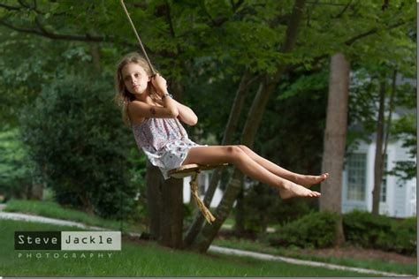just a swinging just a swinging 28 images pie n the sky just a