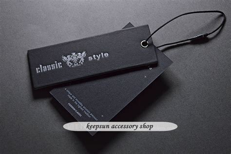 printed swing tags swing tags picture more detailed picture about