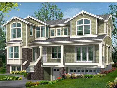 50 luxury collection of create your own house plans home design your own 2 story home design your own deck covered