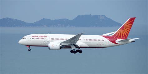 air india alliance