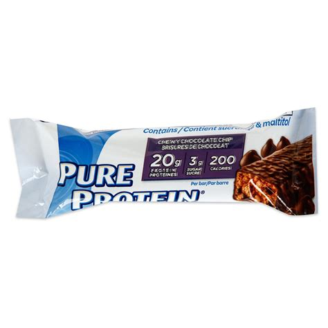 protein bars protein bar