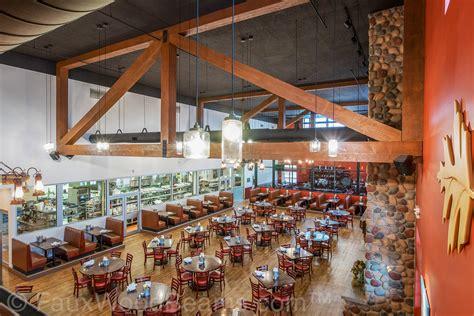 low cost restaurant interior design low cost restaurant interior design 100 low cost