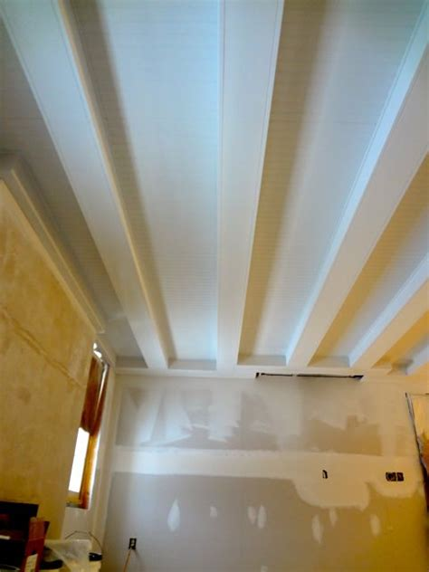 Ceiling Math by Ceiling Math Mess Page 3 Finish Carpentry Contractor