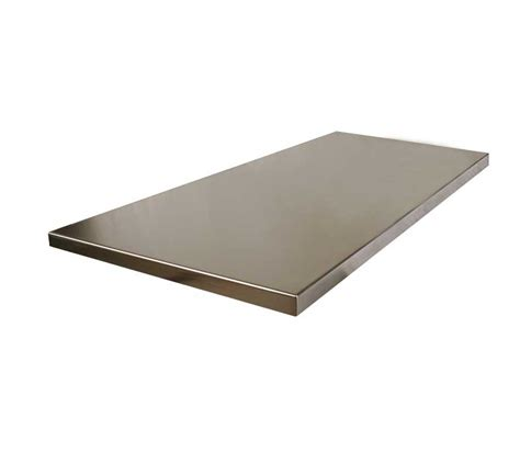 stainless steel table top cover stainless steel table top ergosource