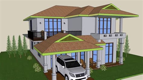 house designs and floor plans in sri lanka 100 house designs and floor plans in sri lanka 3