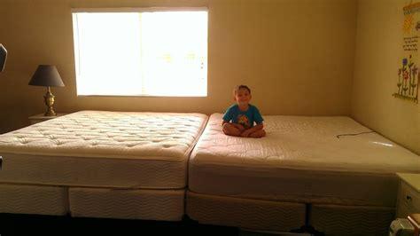 huge bed 17 best images about cosleeping on pinterest homeschool