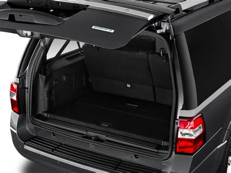 Expedition Type E6372 1 image 2015 ford expedition el 2wd 4 door limited trunk size 1024 x 768 type gif posted on