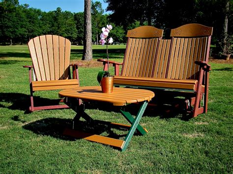 Patio Furniture Wilmington Nc by Outdoor Patio Furniture Buck Stove Gas Grills Fireplaces