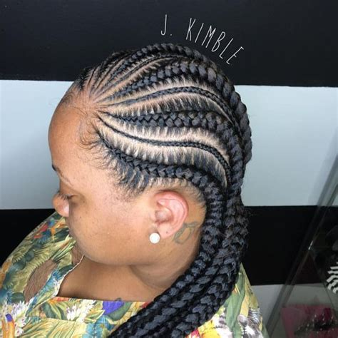 latest ghana weaving hairstyles latest ghana braid styles 2018 life style by modernstork com