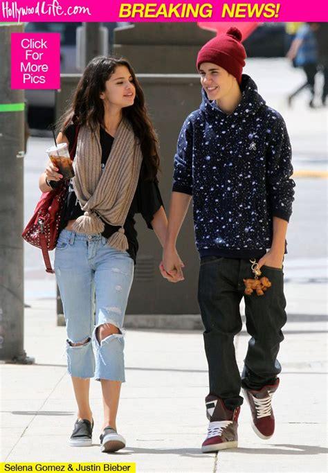justin bieber selena gomez back together a star news is justin bieber dating selena gomez 2013 makeflorida