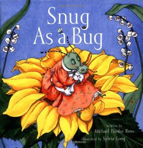 snug as a bug in a rug origin snug as a bug in a rug origin roselawnlutheran