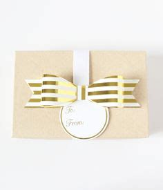 gold foil gift wrap give on gift wrap wrapping and gift wrapping