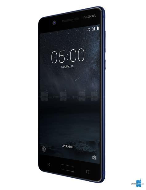 best dual sim phone 7 best dual sim android phones autos post