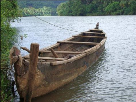 small boat pictures file small boat in cheriyoor river jpg wikimedia commons
