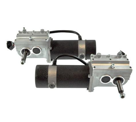 power motors jazzy 1103 motor e620 motor power chair motor