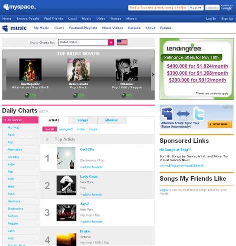 Myspace Search By Name Myspace