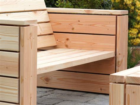 Lounge Sofa Holz by Lounge Sessel Xl Zeitlose Loungem 246 Bel Aus Heimischem Holz