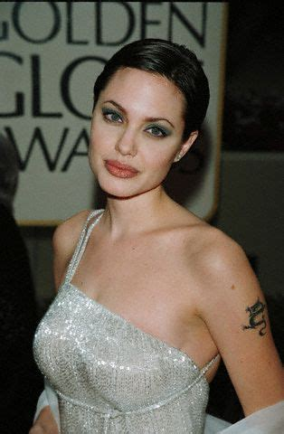 angelina jolie chest tattoo dragon tattoo tribal dragon tattoo