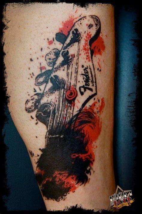 tattoo ink coming off cool trash polka tattoo tattoo tattoos ink tattoos