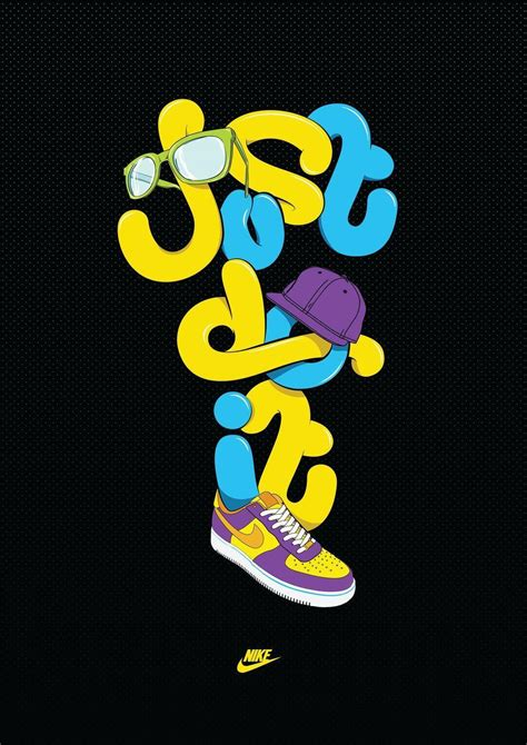 Cool Nike Logo Just Do It Iphone All Hp nike wallpapers just do it wallpaper cave