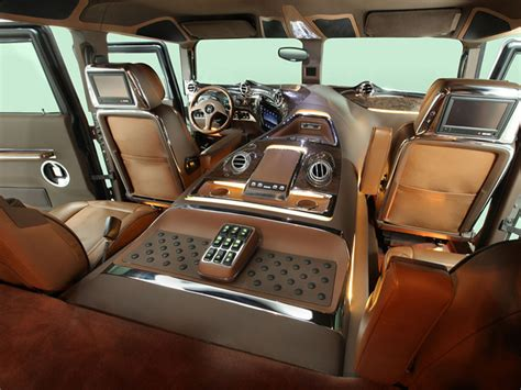 Interior Hummer H1 by Pin 2014 Hummer H1 Interior On