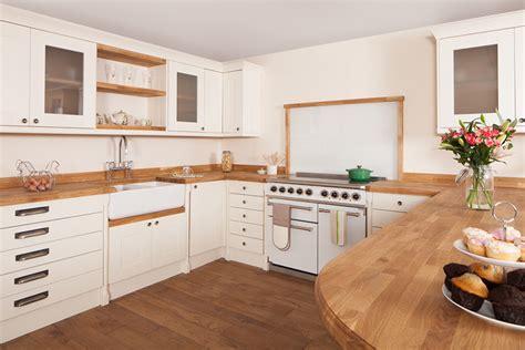 Solid Wood Kitchen Cabinets Uk Essex Oak Kitchens Showroom Solid Wood Kitchen Cabinets Showroom In Harlow Essex